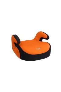Siger / Оранжевый